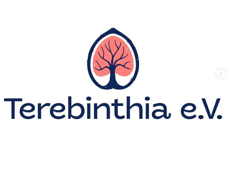 Logo des Terebinthia e.V.